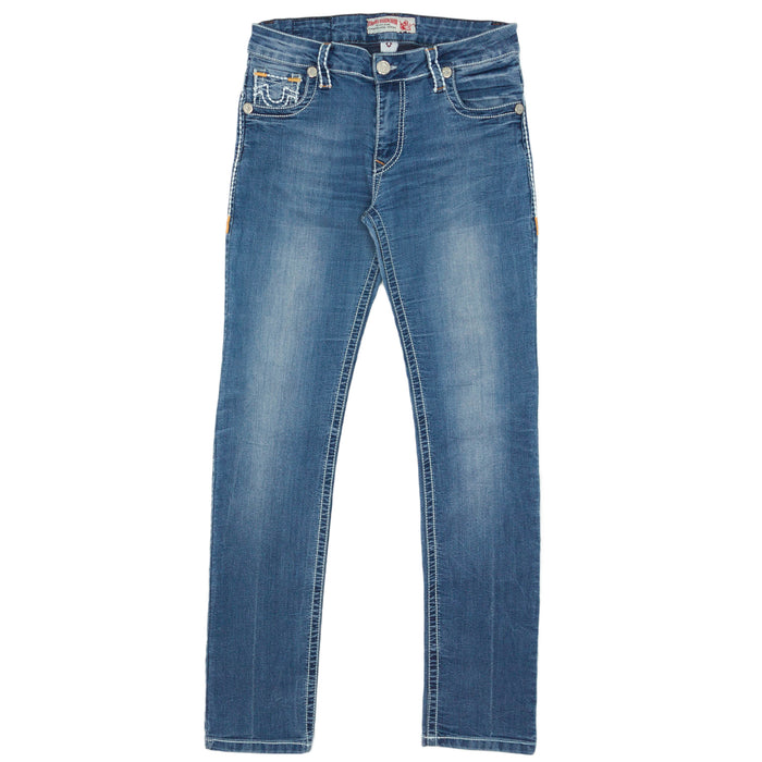 True Religion Women's Jeans