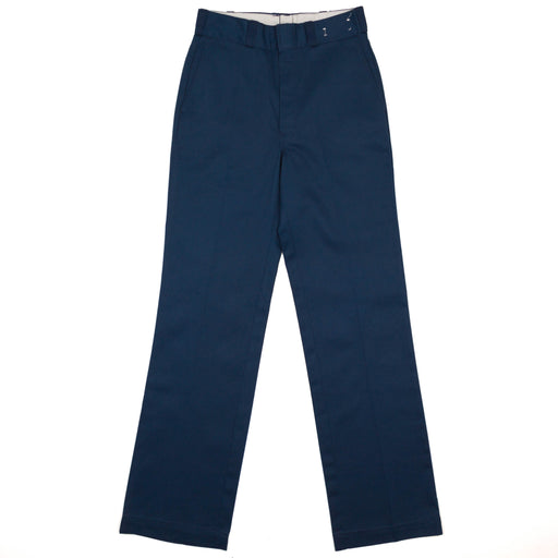 Dickies Workpants