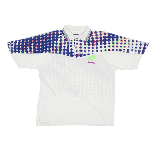 Lotto Poloshirt