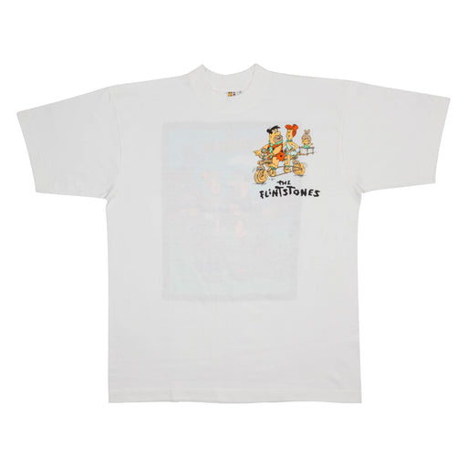 Deadstock The Flintstones T-shirt