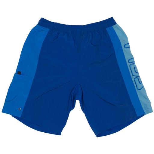 Fila Swimming Trunk