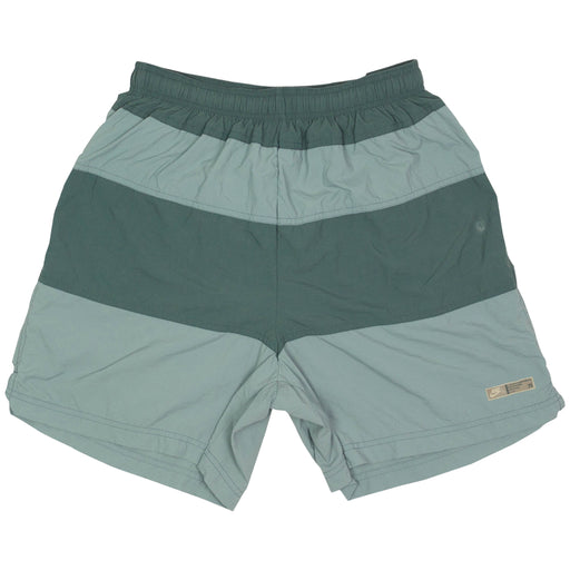 Nike Swimming Trunk