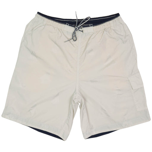 Tommy Hilfiger Swimming Trunk