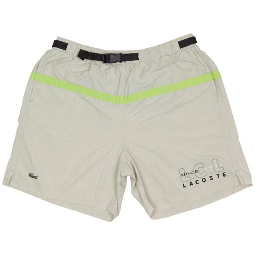 Lacoste Swimming Trunk