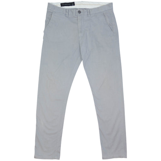 Armani Exchange Pants