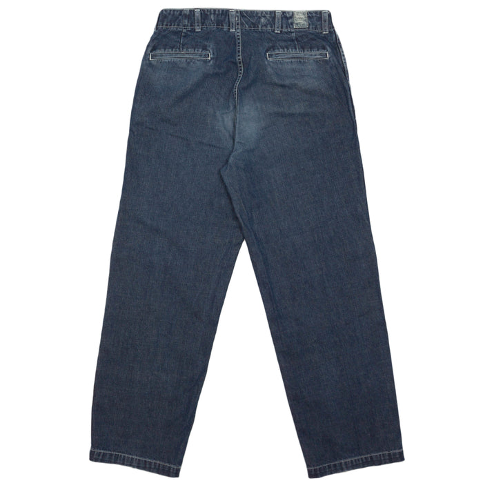 Polo by Ralph Lauren Baggy Jeans
