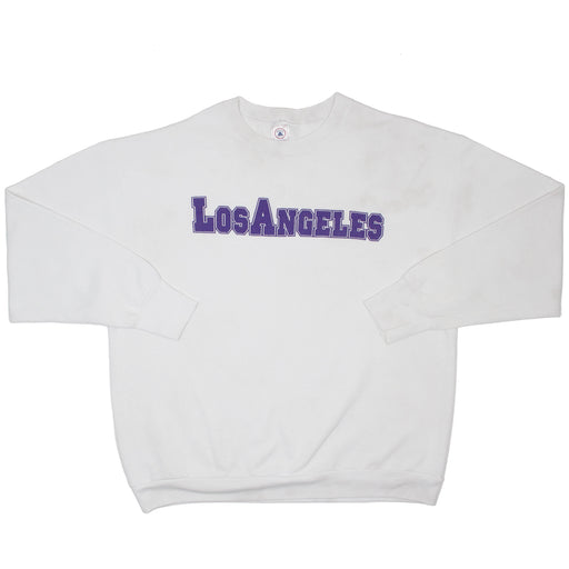 Vintage Los Angeles Sweatshirt
