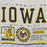 Vintage University of Iowa Sweatshirt