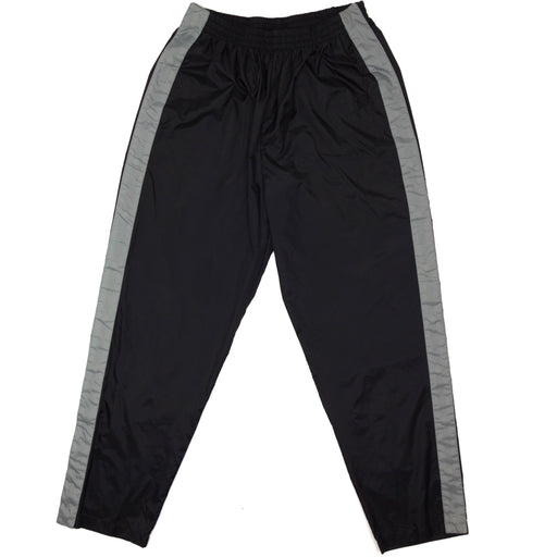 USA Olympic Popper Track Pants