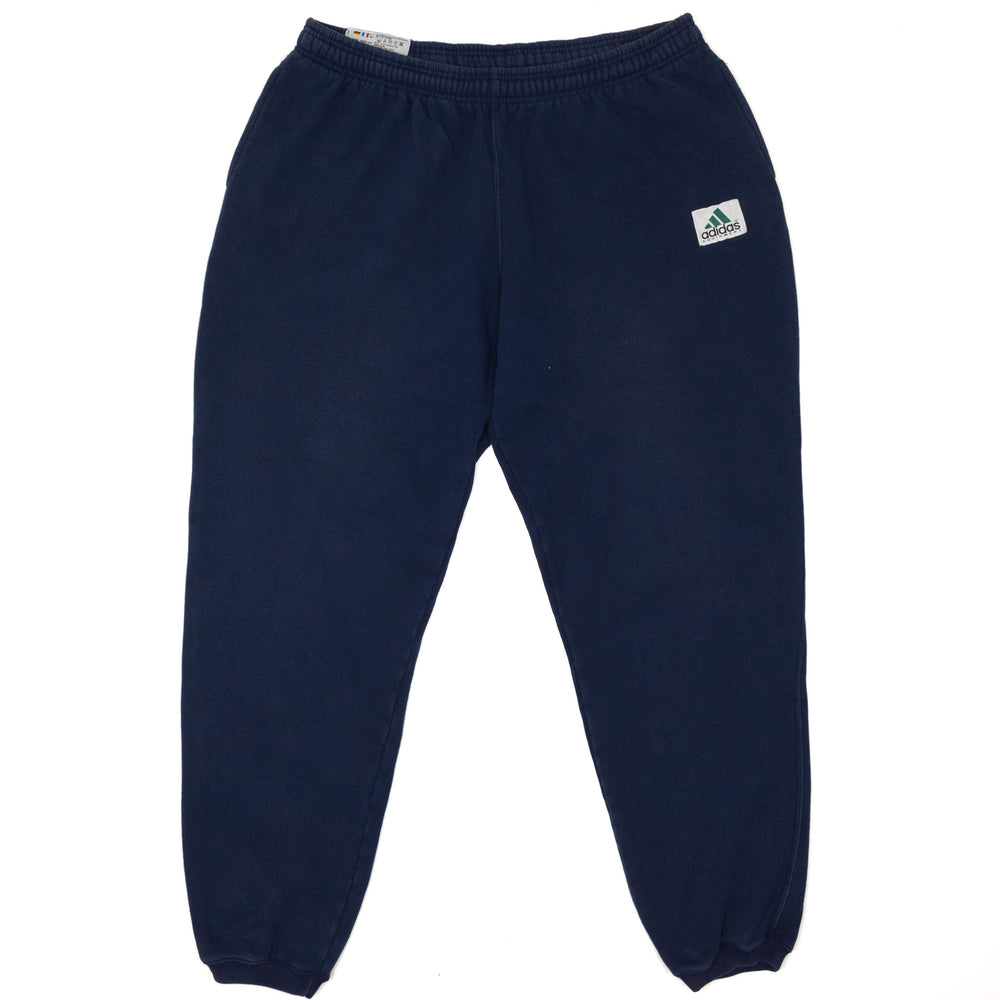 Adidas Equipment Sweatpants
