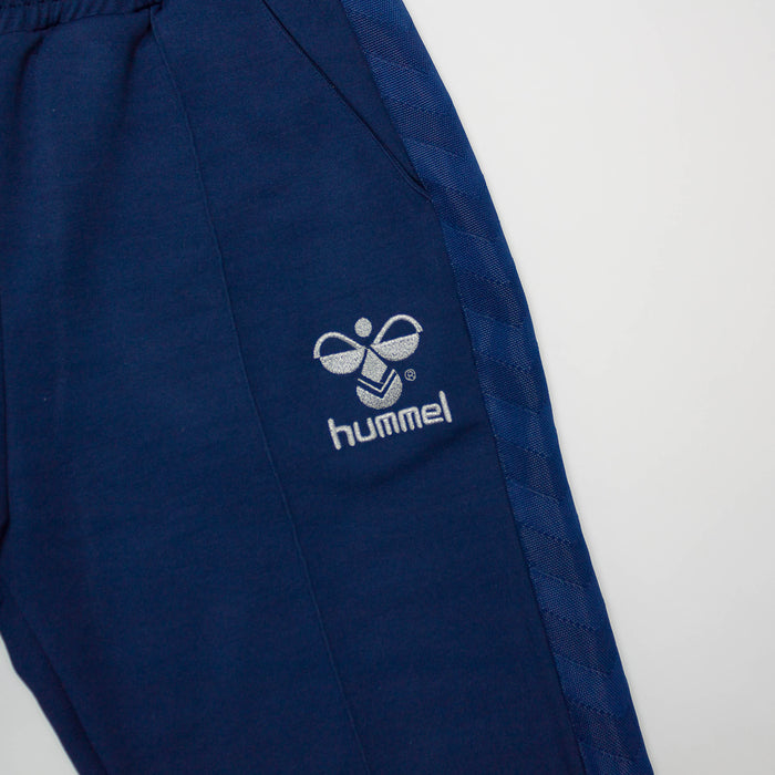 Hummel Sweatpants