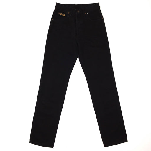Wrangler Regular Jeans