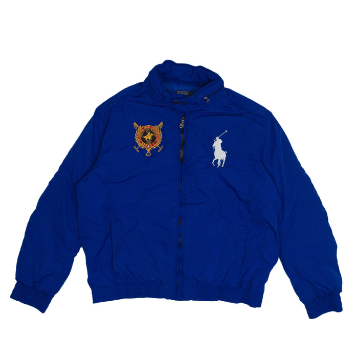 Polo by Ralph Lauren Jacket