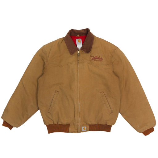 Carhartt Worker Jacket