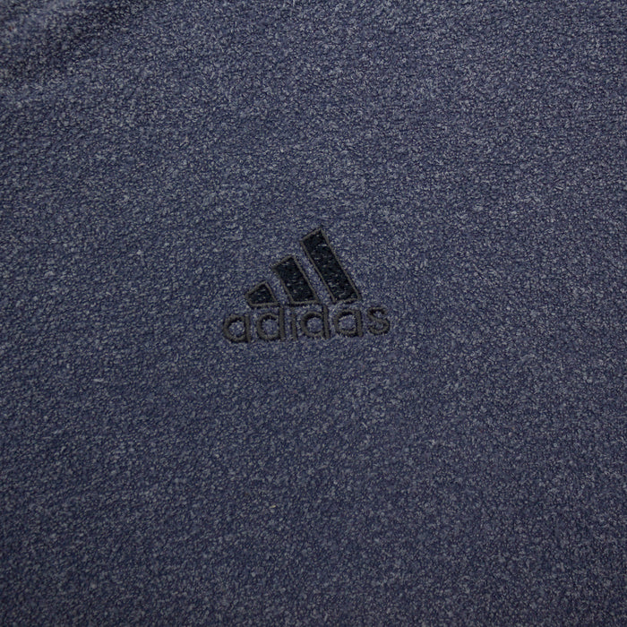 Adidas Equipment Sweatshirt
