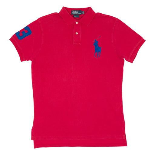 Polo by Ralph Lauren Poloshirt
