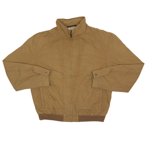 Pierre Cardin Jacket