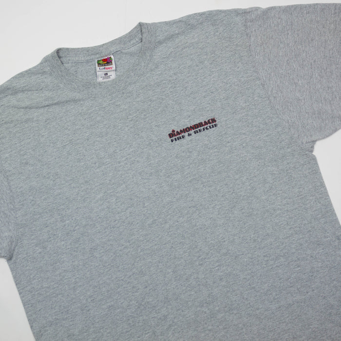 Diamondback T-shirt