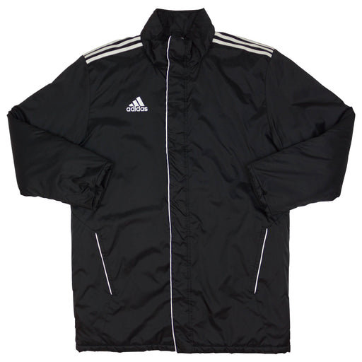 Adidas Winter Jacket