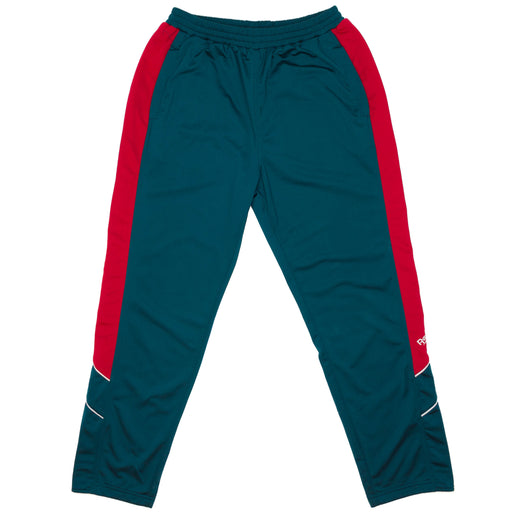 Reebok Popper Track Pants