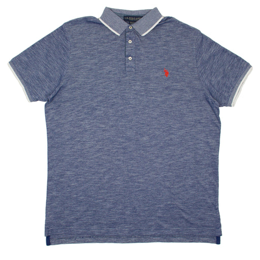 US Polo ASSN. Poloshirt