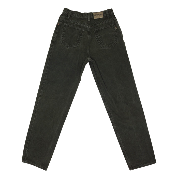 Industrial Rags Jeans