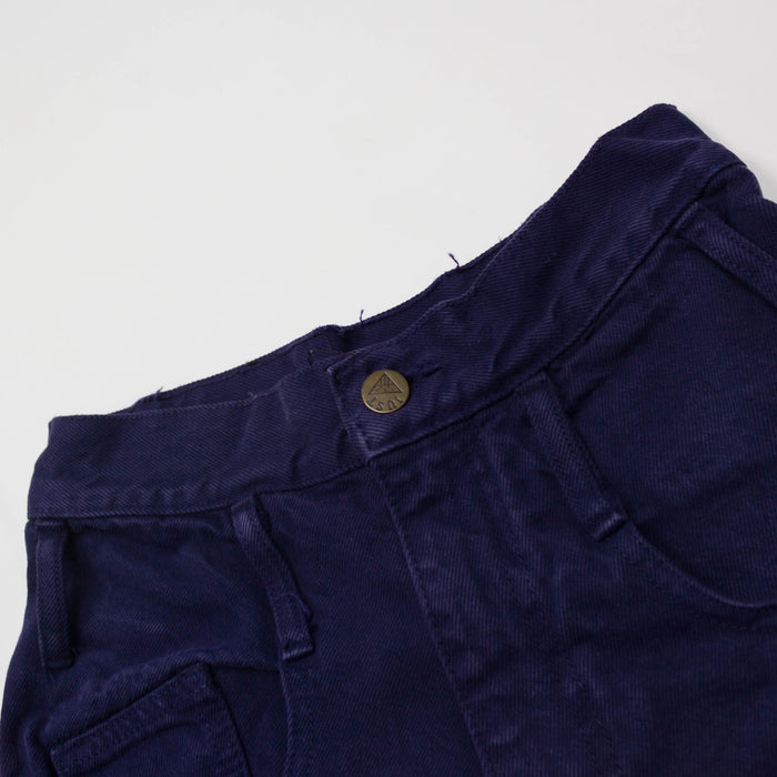Just USA Women's Jeans