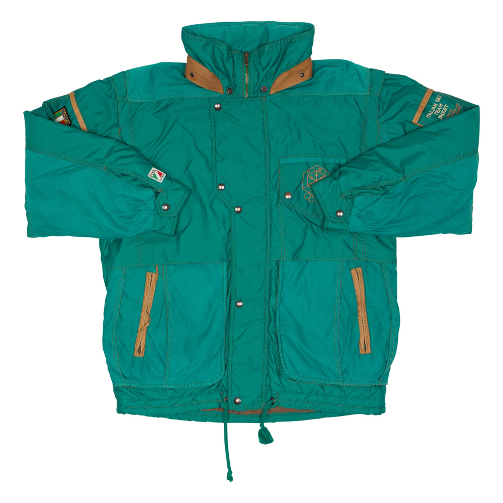 Colmar Winter Jacket