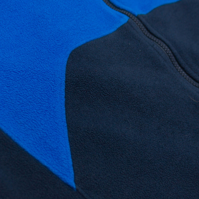 The North Face Fleece Zip Sweatshirt