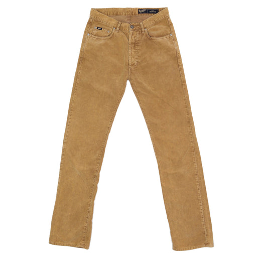 GAS Corduroy Pants