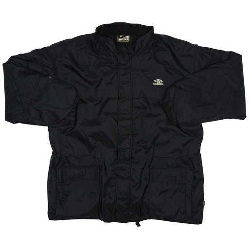 Umbro Winter Jacket