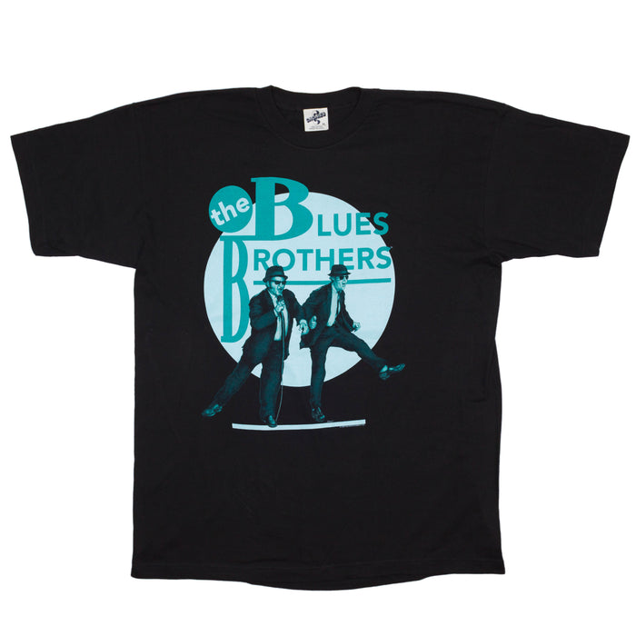Blues Brothers 1996 T-shirt