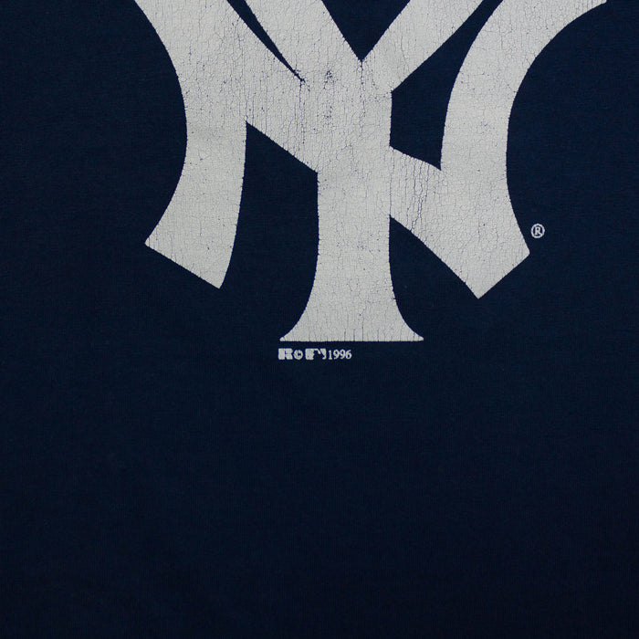 Russel Athletic NY Yankees T-shirt