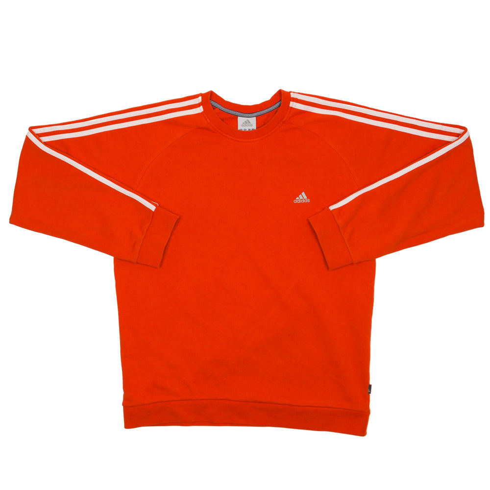 good quality cheap prices shoes for cheap Adidas Sweatshirt