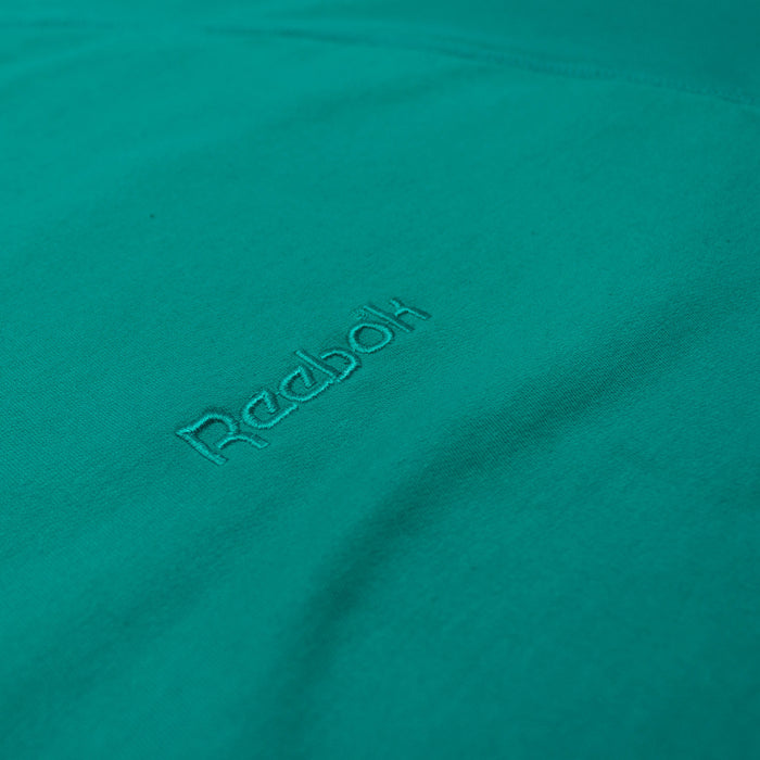 Reebok Cropped T-shirt