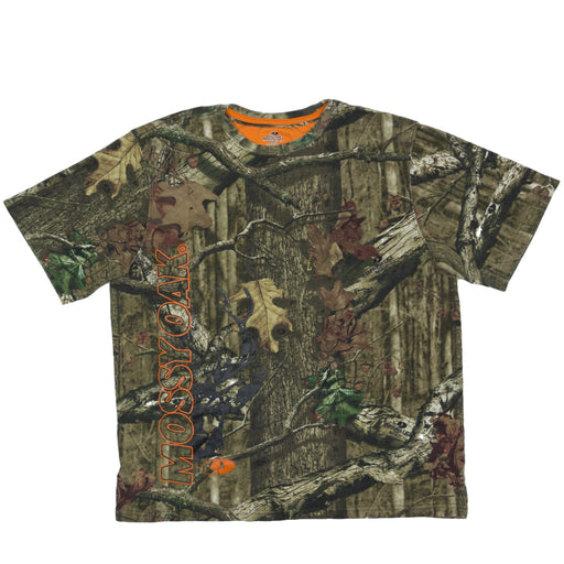 Vintage Realtree T-shirt