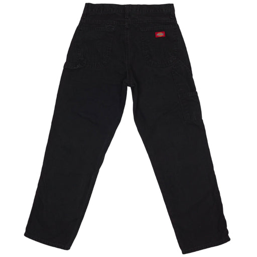 Dickies Carpenter Pants