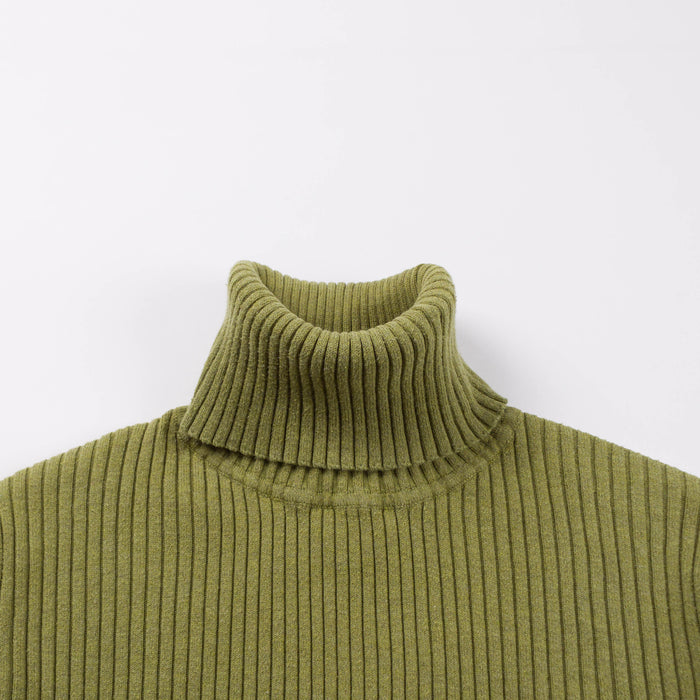 Women's Eddie Bauer Turtleneck