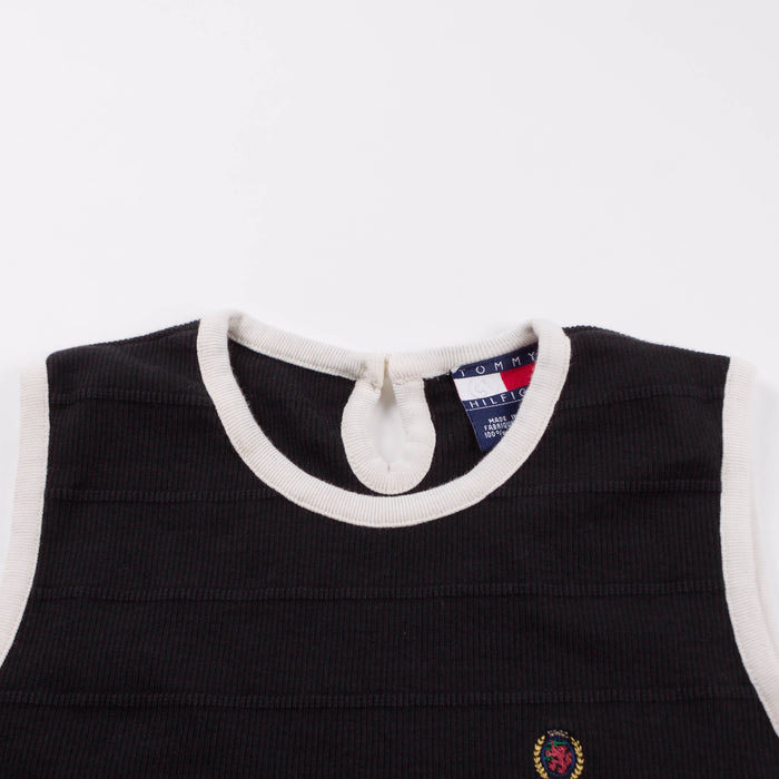 Women's Tommy Hilfiger Top