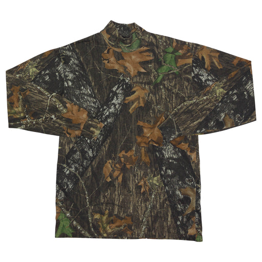 Vintage Realtree Turtleneck