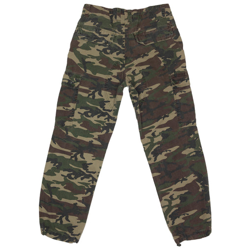Dickies Cargo Pants