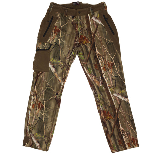 Vintage Realtree Pants