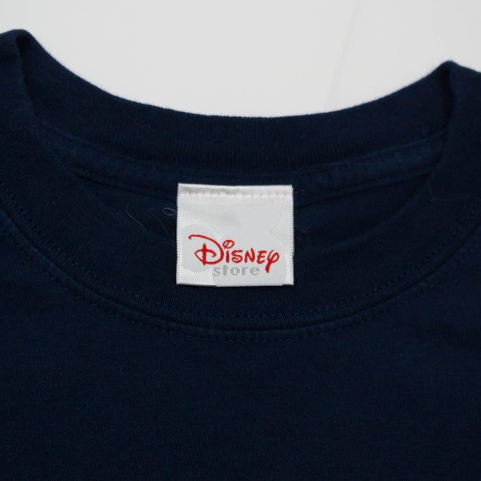 Disney Goofy T-shirt