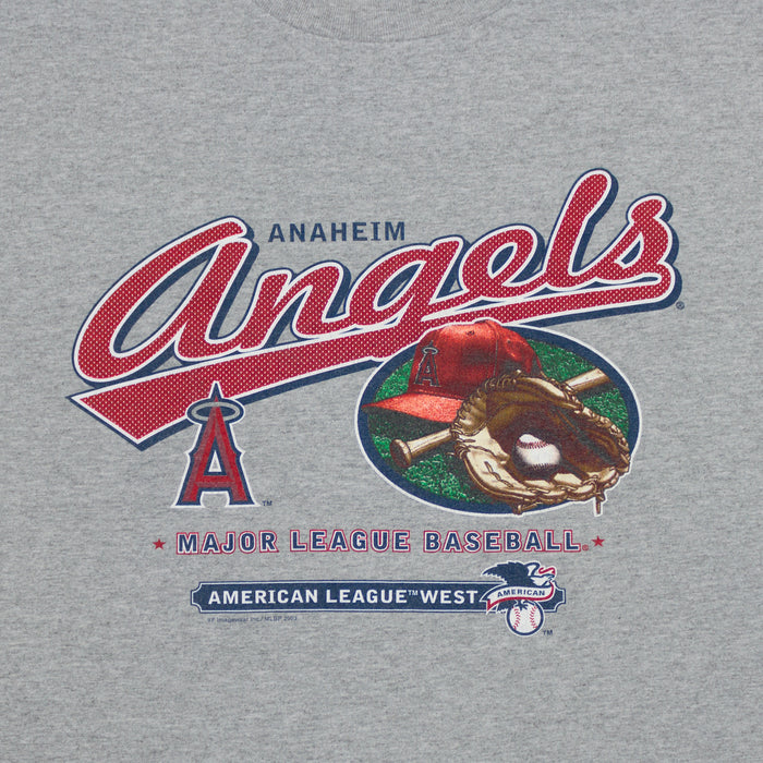 Vintage Angels T-shirt
