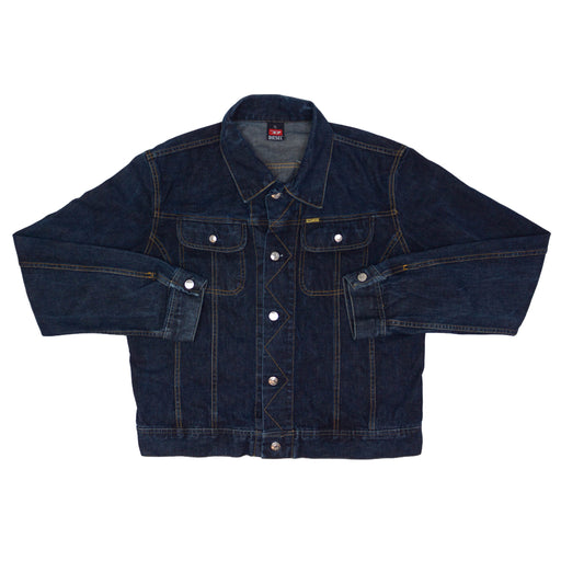 Diesel Denim Jacket