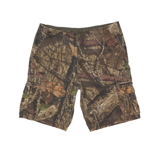 Vintage Realtree Shorts