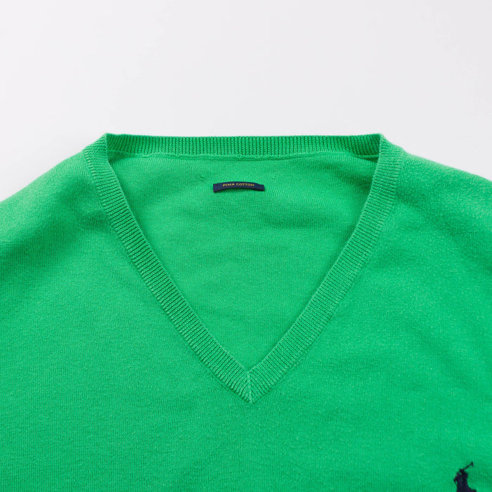 Polo by Ralph Lauren Spencer