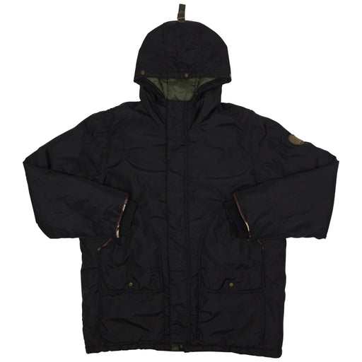 Timberland Winter Jacket