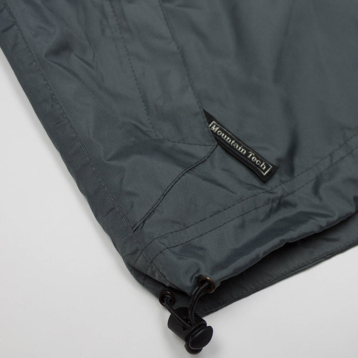 Mountain Tech Jacket