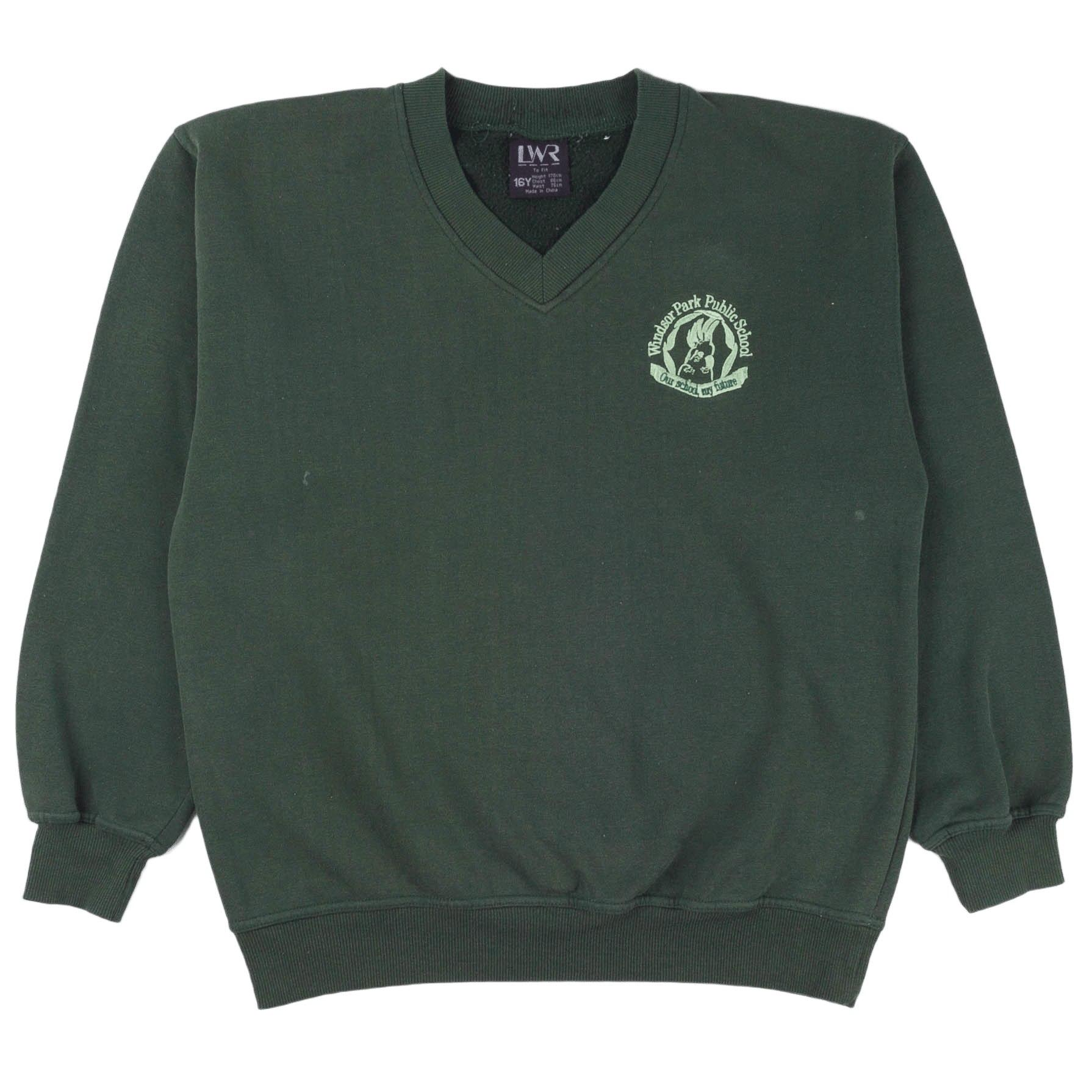 Windsor Park Public School Sweatshirt